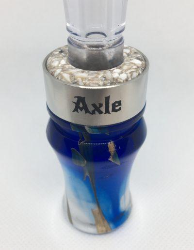 axle3