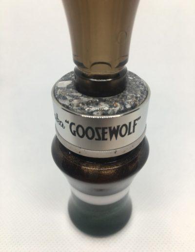 goosewolf4