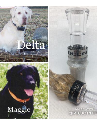 maggie-delta